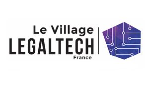 village legaltech
