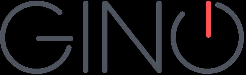 logo Gino Legaltech