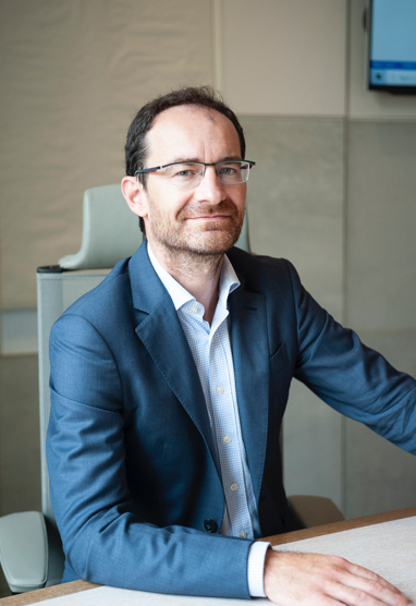 Cyril de Villeneuve