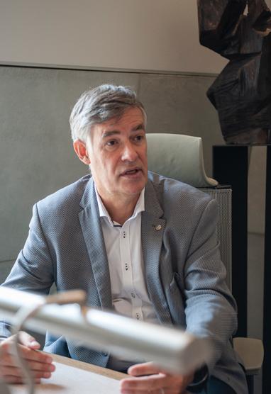 Yves Bénigot