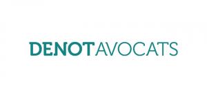 client cabinet Denot Avocats
