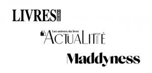 retombées presse campagne Hachette